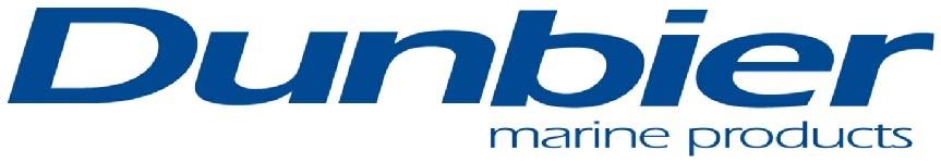 logo-dunbier-3.jpg